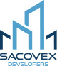 Sacovex Developers Logo